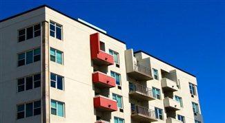 Czynszówki z BGK nie zmienią polskiego rynku mieszkaniowego
