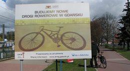 Fundusze europejskie: Pomorskie przesiada się na rowery i Szybką Kolej Miejską