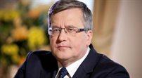 Prezydent podpisał nowelę ustaw ws. rajów podatkowych