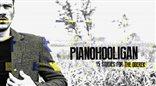 Pianohooligan eksperymentuje z oberkiem