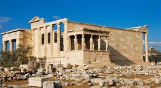 Czego mogą nas nauczyć o polityce starożytni?