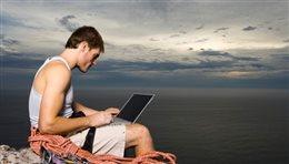 Inteligentny portal pomaga w znalezieniu pracy
