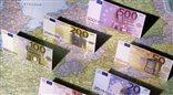 Konkretne wydatki za pieniądze Unii