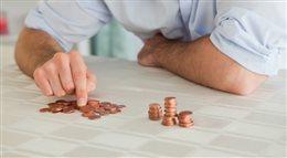 Jak przedsiębiorcy mogą pozbyć się długów wobec ZUS