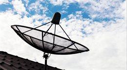 Kosmiczny rekord wiceszefa Google Alana Eustace
