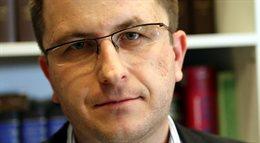 Reporter Jedynki Wojciech Cegielski nominowany do MediaTorów