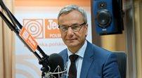 Minister sportu: spór z Krakowem znajdzie swój finał w sądzie