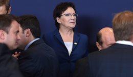 Sukces Polski na szczycie klimatycznym?