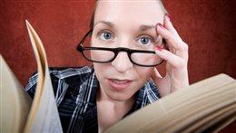 Czytamy coraz mniej książek. Jak to zmienić?