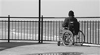 Druga szansa dla sparaliżowanych osób