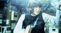 Kino japońskie w cieniu samurajów i grozy