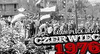 Czerwiec 76