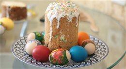Wielkanoc: gdzie najtaniej zrobimy tegoroczne zakupy?