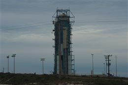 Satelita SMAP czeka na start