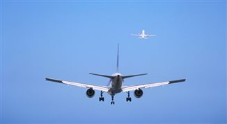 4You Airlines pod lupą prokuratury. UOKiK złożył wniosek, a firma nie rozumie, czemu