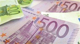 Fundusze unijne: dodatkowe 25 mln zł na infrastrukturę Kieleckiego Parku Technologicznego