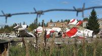 Prokuratura ma uzupełniającą opinię do badań próbek z wraku Tu-154M