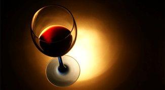 Sensacyjna historia wina