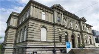 Muzeum w Bernie przejmie obrazy Gurlitta