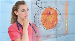 Zrozumieć mózg człowieka