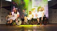 Konkurs Miss Polski na wózku