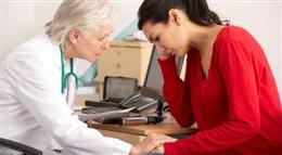 Medycyna kontra choroby rzadkie