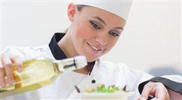 Oleoturystyka - na tropie dobrej oliwy