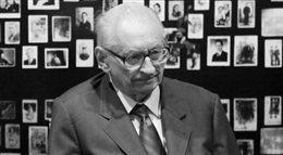 Władysław Bartoszewski. Polityk