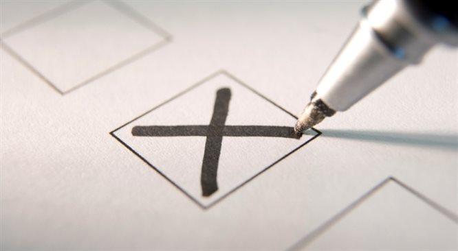 Obietnice wyborcze. Czy ktoś się jeszcze na nie nabiera?