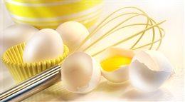 Wielkanoc: na co uważać, przygotowując jedzenie?