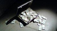 Kręcą bicz na oszustów podatkowych ukrywających pieniądze