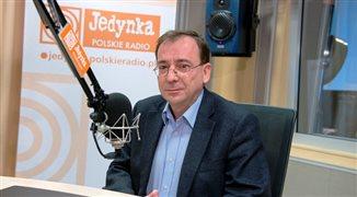 PiS o wystąpieniu premiera Tuska