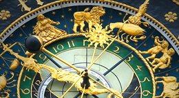 Astrologia i jej wpływ na człowieka