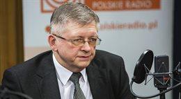 Rosja nie grozi Polsce