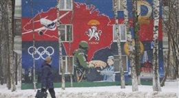 Białoruś: nowe prawo o stanie wojennym. Napaść na państwo ODKB jak atak na Białoruś, aluzje do kryzysu na Ukrainie