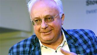 Stanisław Wielanek, ostatni Mohikanin miejskiego folkloru
