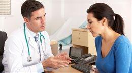 Problemy pacjentów chorych na SM