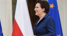 Rząd na kryzysowe czasy. Przed nim wyzwania: budżet, fundusze europejskie i polityka klimatyczna UE