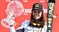 Alpejski PŚ: Fenninger wygrała slalom gigant w Lenzerheide