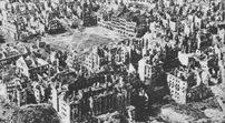 Straty po II wojnie światowej niepowetowane do dziś