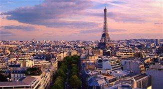Jak Paryż radzi sobie z bezdomnymi?
