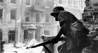 63 dni życia i walki. Niesamowite zdjęcia z Powstania Warszawskiego