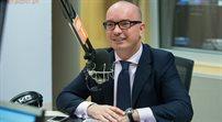 Sebastian Wierzbicki: wszyscy mieszkający w Warszawie powinni tu płacić podatki