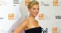 Scarlett Johansson zaskoczy swoich fanów
