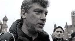 Rosja: opozycjonista Borys Niemcow zastrzelony w pobliżu Kremla. Putin: to może być prowokacja