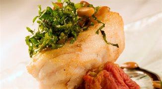 Co wpływa na nasz kulinarny gust?