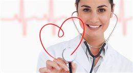 Do 3 września Barcelona światową stolicą kardiologii