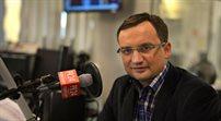Ziobro: Pani premier okłamuje Polaków