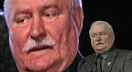 Lech Wałęsa jest jednym z najbardziej rozpoznawalnych Polaków na świecie, symbolem walki o demokrację i prawa człowieka. Dziś ma urodziny.