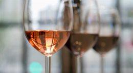 Nowe trendy na rynku wina: cydr, wina z Nowego Świata